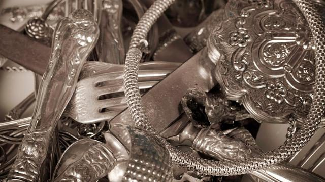 sidabras nuo hipertenzijos