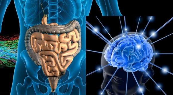 Reumatoidinis artritas | Reumatoidinio artrito simptomai, gydymas