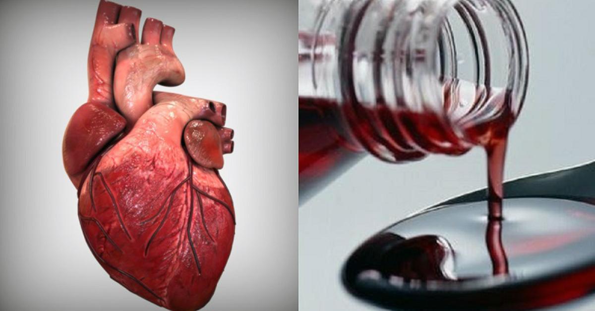 vyno actas nuo hipertenzijos