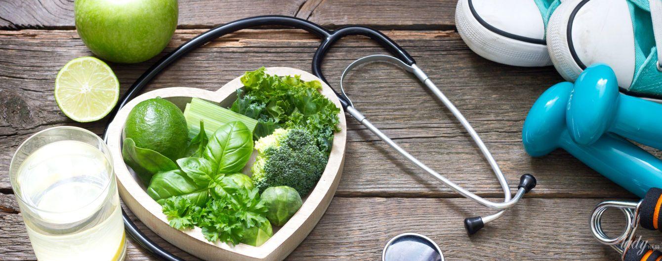 natūralios širdies sveikatos žolelės