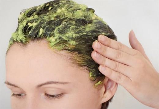 Endokrininės ligos, susijusios su plaukų slinkimu - Plaukų slinkimas