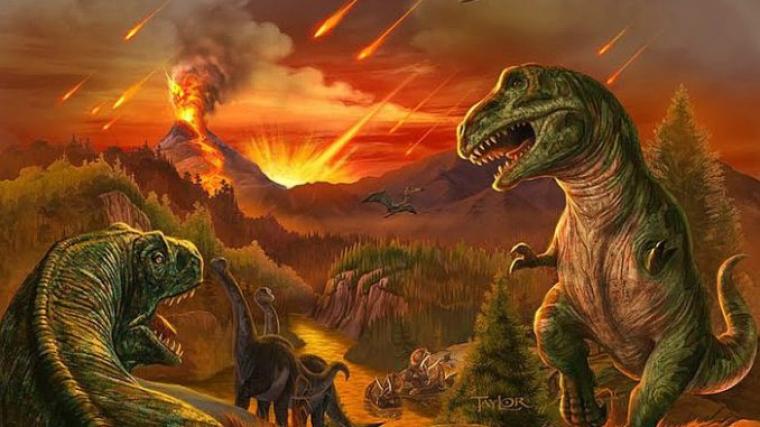 гибель динозавров в картинках с названиями чтобы тату медведь