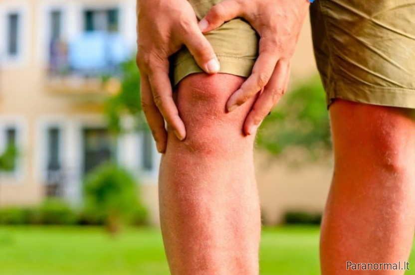 Reumatoidinis artritas: gydymas | Kompetentiškai apie sveikatą iLive