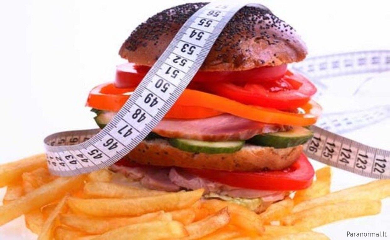 širdies liga kaip esama sveikatos problema, turinti įtakos didelis cukraus kiekis ir hipertenzija