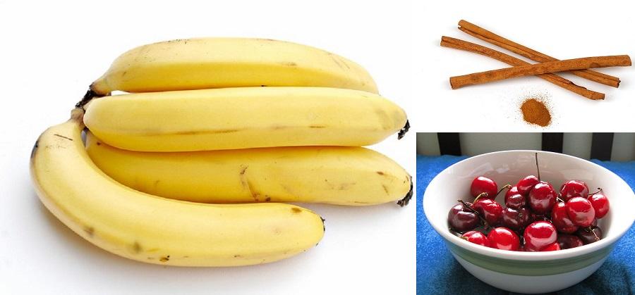 maisto produktai, kuriuos galima valgyti sergant hipertenzija