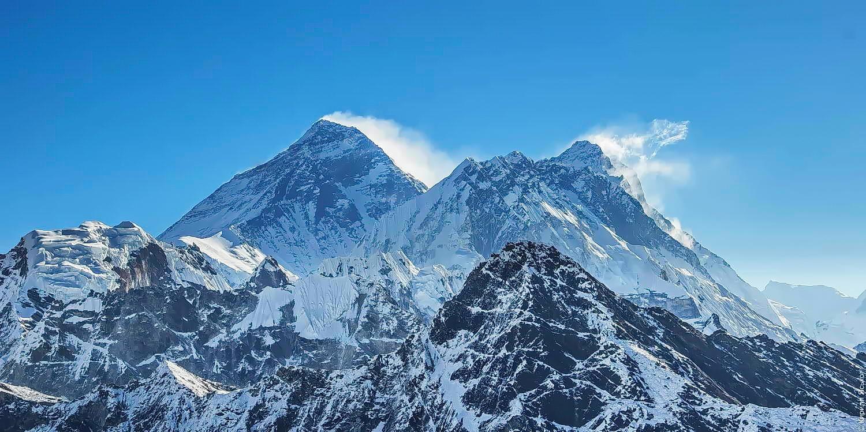 hipertenzija kalnuose)