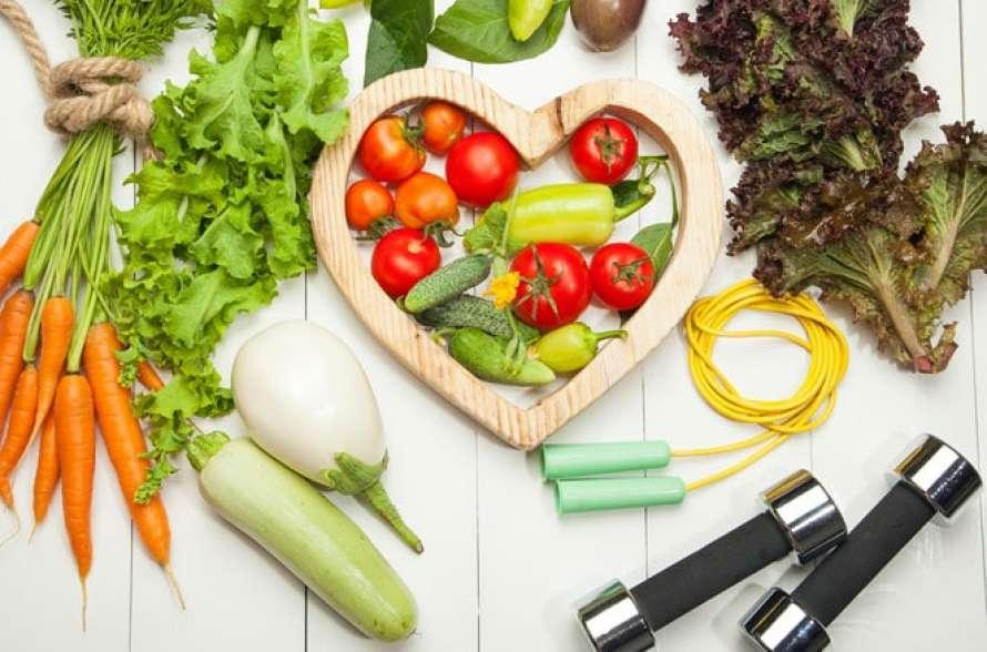 hipertenzija padidėjęs kraujospūdis-mityba)