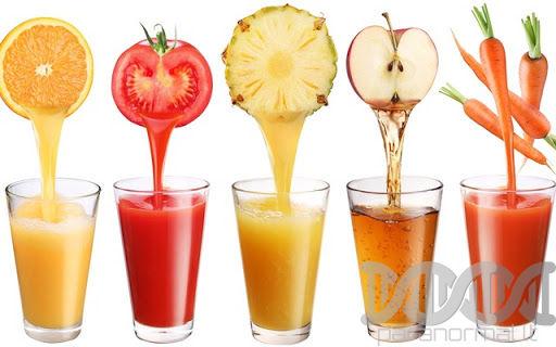 Vyšnių nauda ir žala žmogaus organizmui - Daržovės