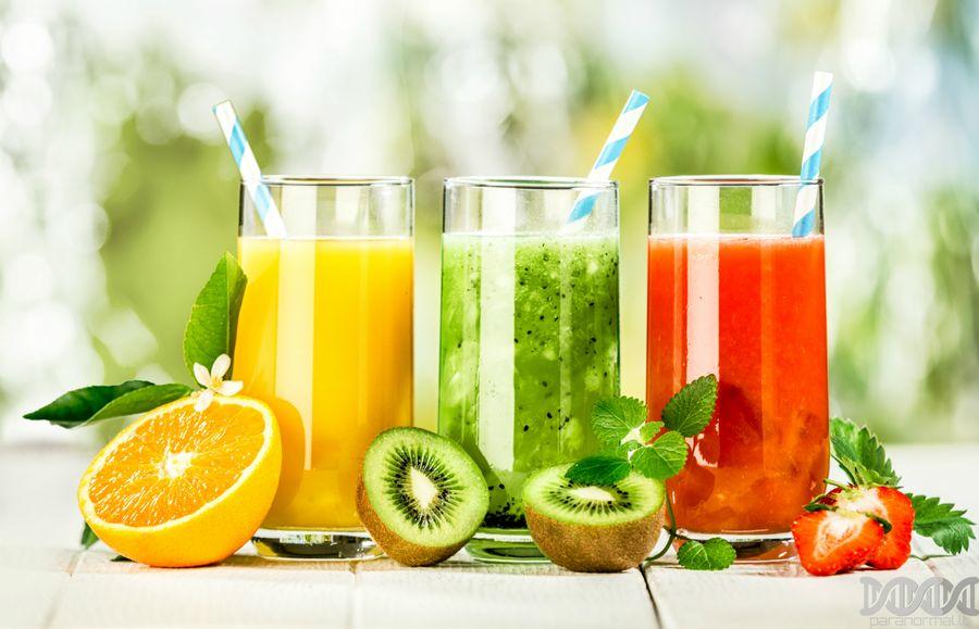 vynuogių sulčių nauda sveikatai | baltijoskelias30.lt