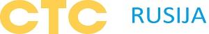 CTC TV Rusija Online