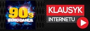 Paranormal 90s-eurodance internetu